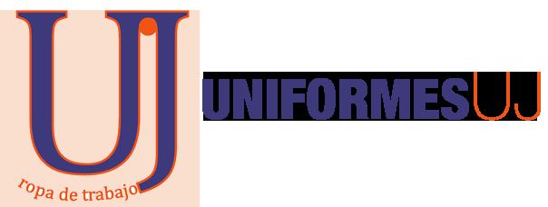 UNIFORMES UJ